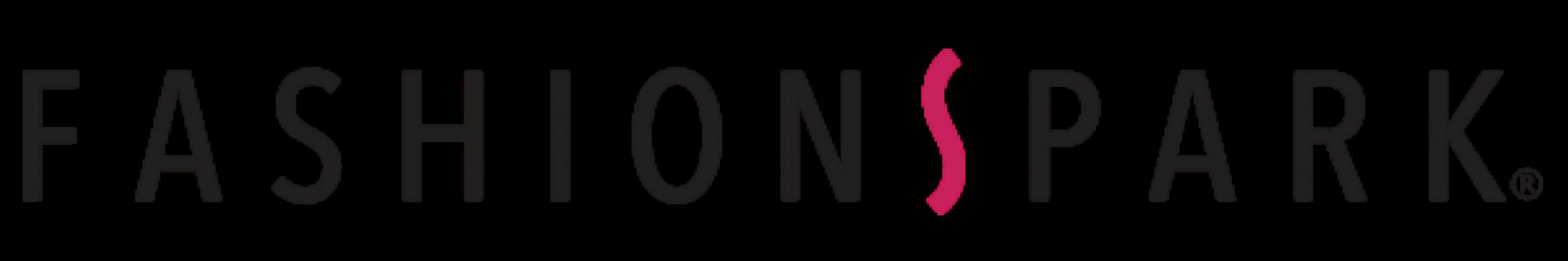 Fashion Park Logo