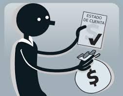 Estado de Cuenta FECEM