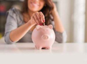 Fondo de ahorros