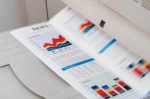 Imprimir Estado de Cuenta Afirme