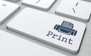 Imprimir Estado de Cuenta Afore InverCap