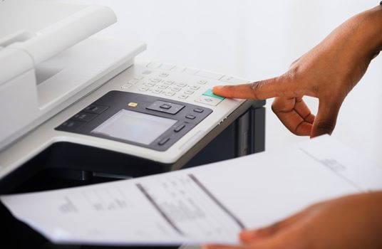 Imprimir Estado de Cuenta Inbursa