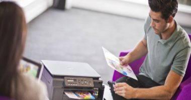 Imprimir Estado de Cuenta Sarter