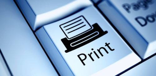 Imprimir Estado de Cuentas Saldazo Oxxo