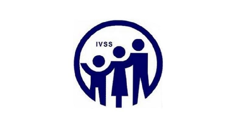 Logo Ivss