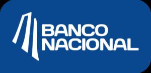 Estado de cuenta Banco Nacional Logotipo