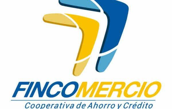 Logo de Fincomercio