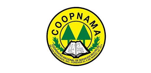 Logo oficial de la compañia.