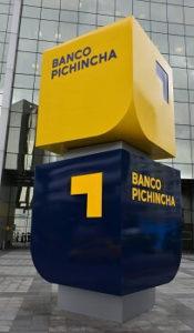 Qué es el Estado de Cuenta Banco Pichincha