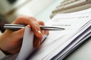 Requisitos para Registro en ISSFAM