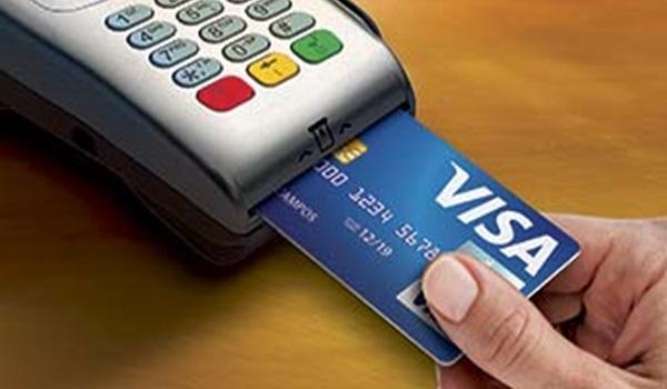 Imagen referencia de pago