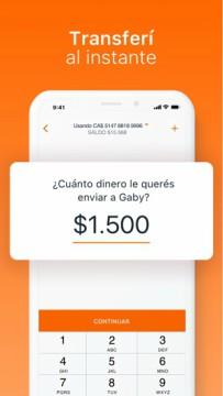 App Galicia