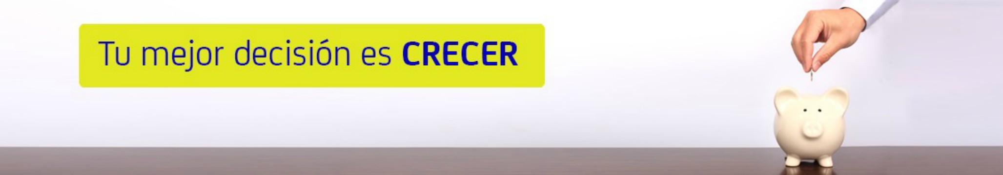 AFP CRECER