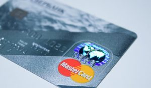 MasterCard Coopeuch