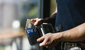 Como Pagar Estado de Cuenta Vespucio Norte