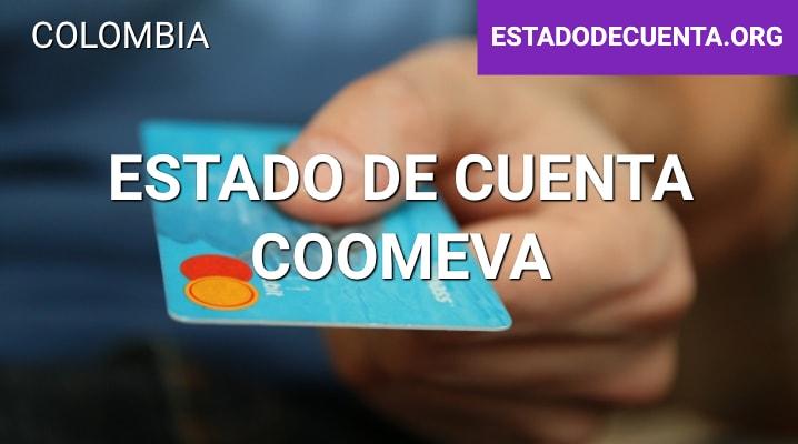 Estado de Cuenta Coomeva