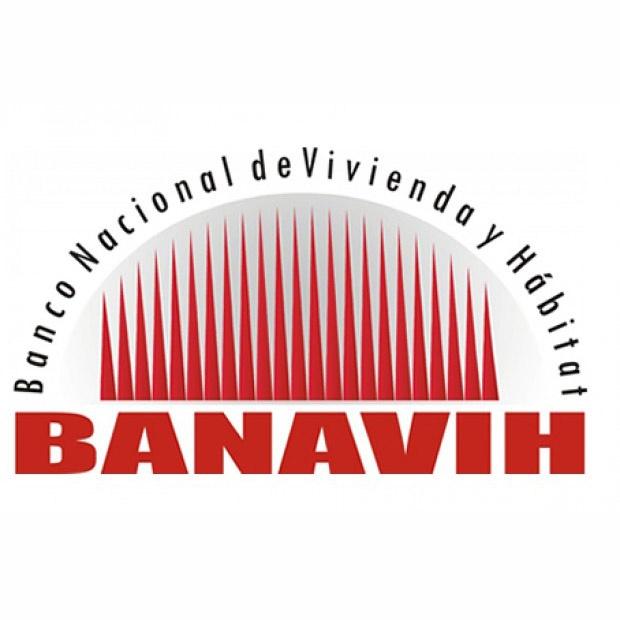 Banavih logo