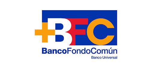 Banco Fondo Común logo