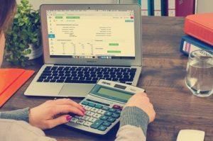 Cómo Consultar el Estado de Cuenta Creditel