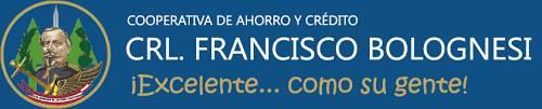 Cooperativa de Ahorro y Crédito Bolognesi
