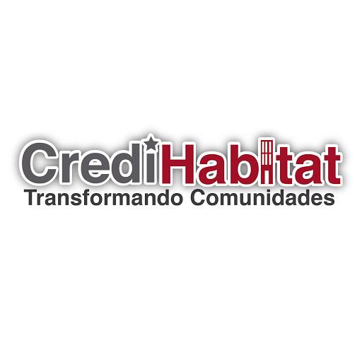 CrediHabitat