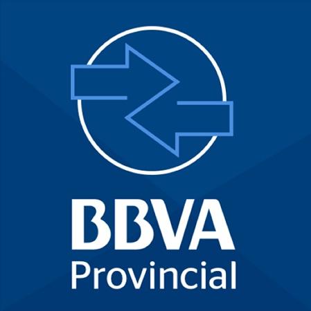 Estado de Cuenta Banco Provincial Movil
