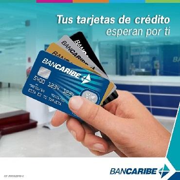 Estado de cuenta Bancaribe TDC