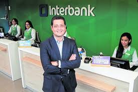 INTERBANK ESTADO DE CUENTA