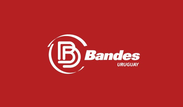 Logo de Bandes