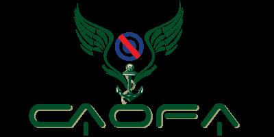 Logo de Caofa