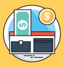 Pagar Estado de Cuenta Discover