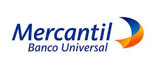 Mercantil logo