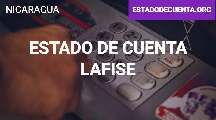 ESTADO-DE-CUENTA-LAFISE